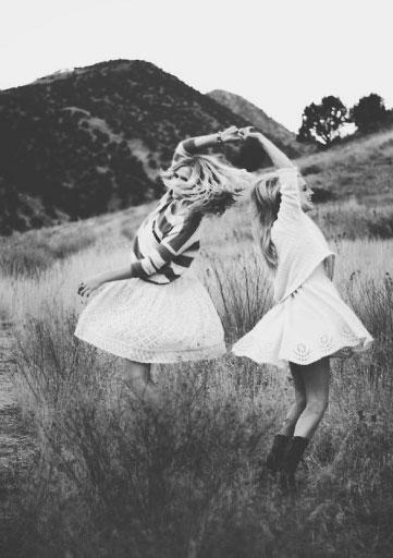Tanssivat_nuoret